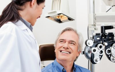 Cataracts: Everything You Need to Know