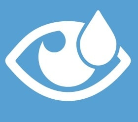 LipiFlow® Relief from Dry Eyes